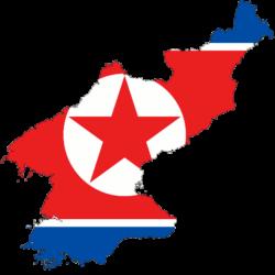 Pyongyang Leaks